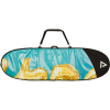 Rareform Daylight Noserider Surfboard Bag