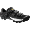 Mavic Crossride SL Elite Cycling Shoes - Wide - Men's