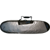 Pro-Lite Resession Day Surfboard Bag - Long