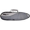 Pro-Lite Timmy Reyes Signature Smuggler Travel Surfboard Bag - Short