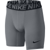Nike Baselayer Cool Short - Boys'