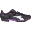 Diadora X Trivex Plus II Shoe - Women's