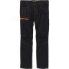 Ortovox Denim Pant - Men's