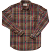 Filson Wildwood Shirt - Men's