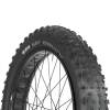 Schwalbe Jumbo Jim 26in Fatbike Tire