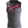 ZOOT Tri Team Tank Top - Men's