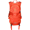 Norrona Fjora Hydration Backpack - 610cu in
