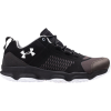 Under Armour Speedfit Hike Low Shoe - Men's