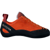Butora Mantra Climbing Shoe - Tight Fit