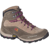 Garmont Fanes GTX Hiking Boot - Women's