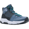 Under Armour Moraine Hiking Boot - Women's