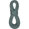 Blue Water Eliminator Climbing Rope - 10.2mm