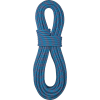 Blue Water Big Wall Static Rope - 10mm