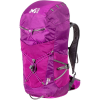 Millet Venom 30 LD Backpack - Women's - 1831cu in
