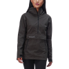 Norrona Svalbard Cotton Anorak Jacket - Women's