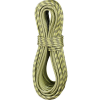 Edelrid Swift Pro Dry CT Climbing Rope - 8.9mm