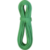 Edelrid Eagle Light Pro Dry Climbing Rope - 9.5mm