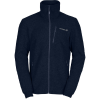 Norrona Svalbard Wool Jacket - Men's