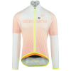 Giordana NS-Air 20 Wind Jacket - Men's