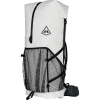 Hyperlite Mountain Gear 4400 Windrider 70L Backpack