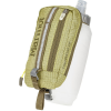 Marmot Kompressor Zip Water Bottle