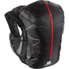 Salomon S-Lab Peak 20 Hydration Backpack - 1342cu in