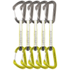 DMM Chimera 12cm Quickdraw - 5-Pack