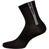 Nalini Red Socks H9 Sock