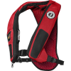 Mustang Survival Elite 38 Inflatable Personal Flotation Device