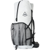 Hyperlite Mountain Gear 3400 Windrider 55L Backpack