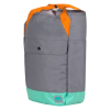 Alite Designs Scout Pack