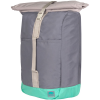Alite Designs Renegade Backpack