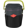 Alite Designs Bucket Cooler