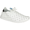 Native Shoes Embroidered Apollo Moc Shoe - Women's