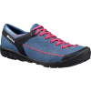 Salewa Alpine Road Shoe - Women's