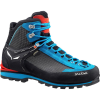 Salewa Crow GTX Boot - Women's