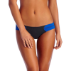 Vitamin A Andree Reversible Hipster Bottom - Women's