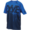 One Industries Atom Jersey - Short-Sleeve - Boys'