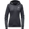 The North Face TNF Terry Long-Sleeve Pullover Hoodie - Women's