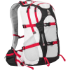 Granite Gear Athabasca 24 Backpack - 1460cu in