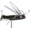 Victorinox RangerGrip 178 Swiss Army Knife