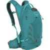 Osprey Packs Raven 10 Hydration Pack - Women's - 610cu in