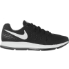 Nike Air Zoom Pegasus 33 Running Shoe - Men's