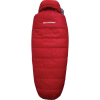 Sea To Summit Basecamp BC II Sleeping Bag: 15 Degree Down
