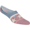 Stance Firework Super Invisible No Show Sock - Women's