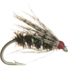 Montana Fly Company Soft Hackle - 6-Pack