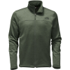 The North Face Schenley Fleece Jacket - Men's