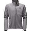 The North Face Apex Bionic Tall