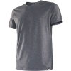Saxx 3 Six Five V-Neck T-Shirt - Men's
