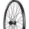 Industry Nine Enduro 305 27.5in Wheelset